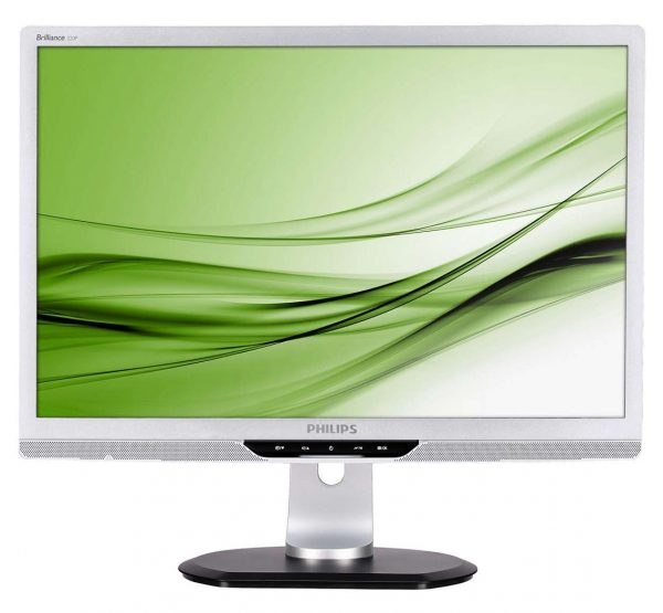 ACER 223W, LCD, 22 inch