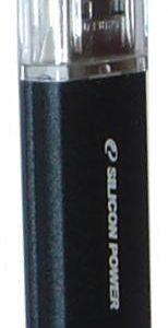 USB Flash Drive , 16GB, Black