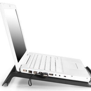 Ψύκτρα Laptop Deep Cool N400 - 15,6 inch