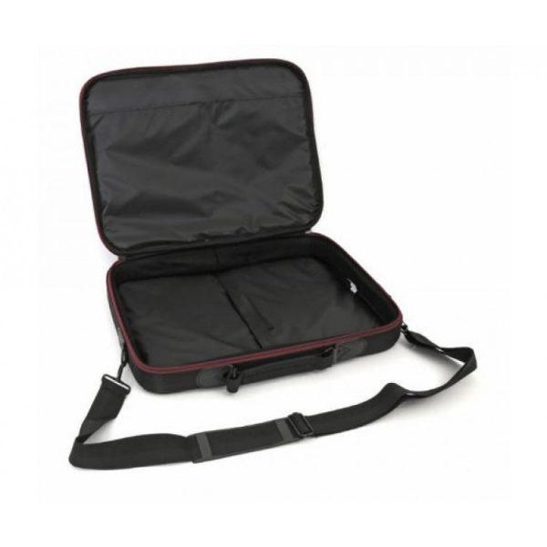 Τσάντα Notebook 15.6 inch