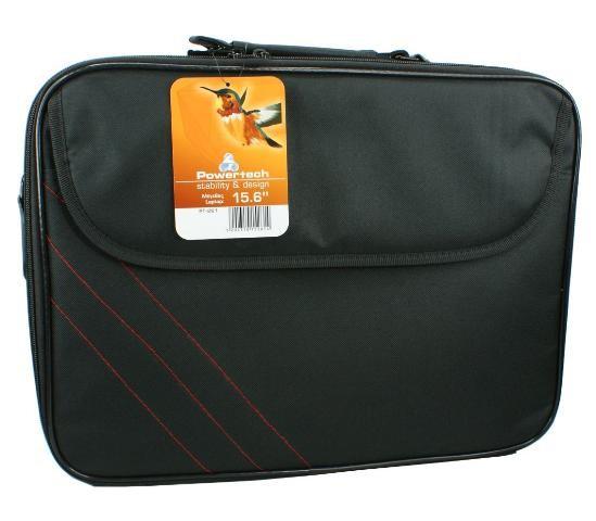 Τσάντα Laptop 15.6 inch