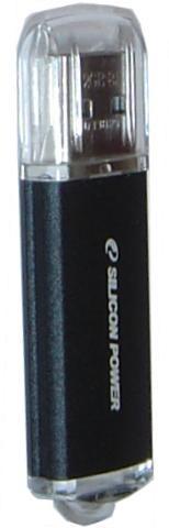 USB Flash Drive , 32GB, Black