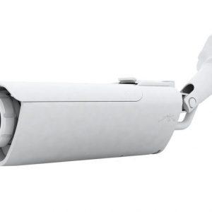 IP Camera H.264