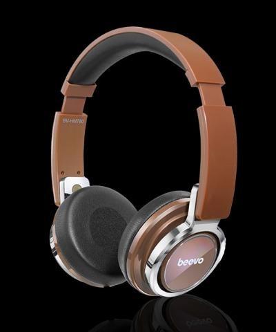 Ακουστικά με μικρόφωνο