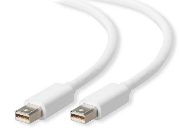 Καλώδιο Mini DisplayPort