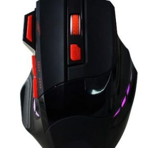 Gaming Mouse Rhino 7 buttons