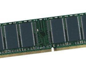 RAM DDR 1GB