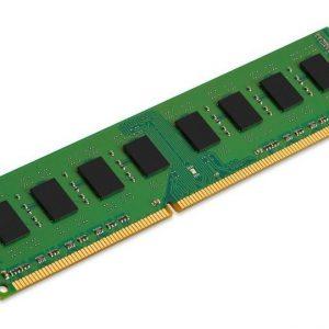 RAM U-Dimm (Desktop) DDR3 1GB