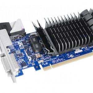 ASUS VGA GeForce 210