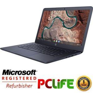 "Chromebook 11,5"""