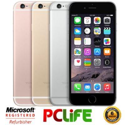 iPhone 6s Plus (64GB)